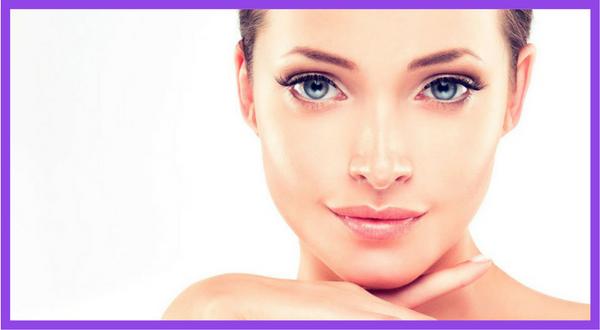 cirugía estética facial