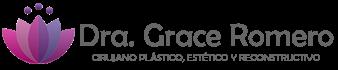 Cirugía Plástica El Salvador